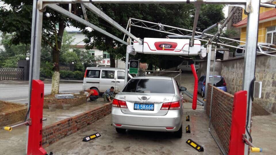 重庆沙坪坝3