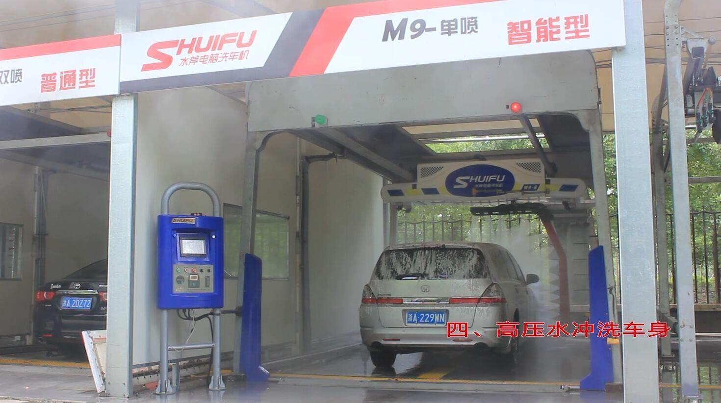 四高压水冲洗车上2.jpg