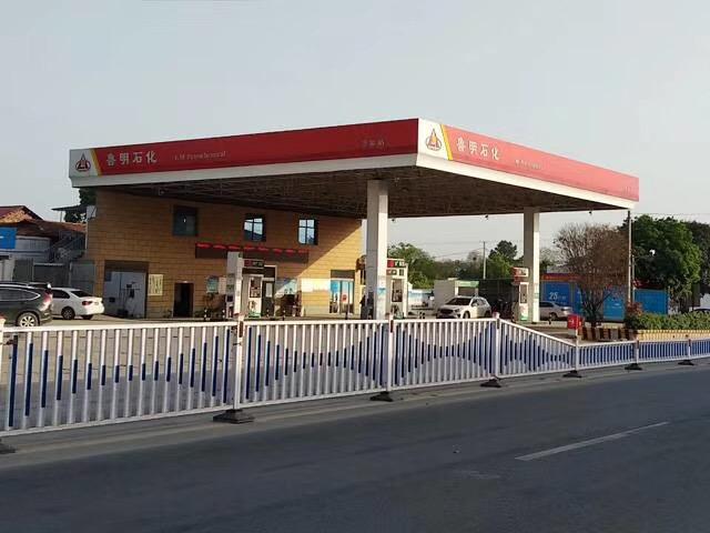 鲁明石化加油站.jpg